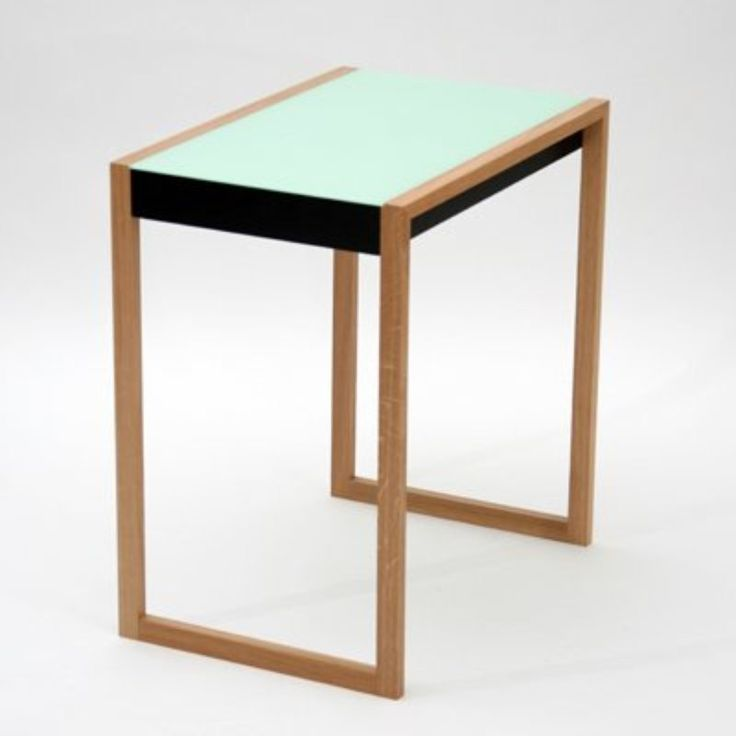 7 best josef albers nesting table 1926  1927 images on pinterest