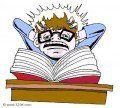 Refresh your Math Skills, Math for Dummies, Learn math online, Math help