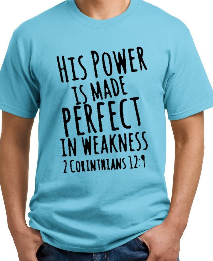 17 best images about christian bible quotes tee shirts on for Bible t shirt quotes