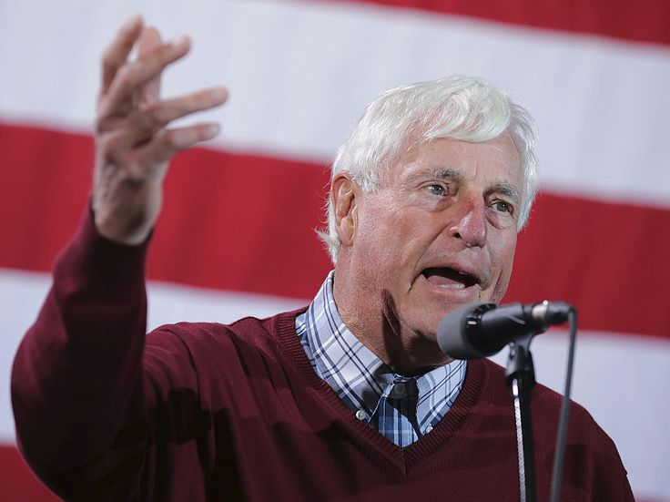 The FBI investigated allegations Bobby Knight groped women during visit to a spy agency - Formercollege basketball coach Bobby Knight was the subject of an FBI investigation after he was accused of groping four women during a July 2015 trip a little-known US spy agency, according to an in-depth report from Craig Whitlock of TheWashington Post .  Knight denied any wrongdoing and the FBI closed the case without charges more than a year after Knight was accused of inappropriately touching the…