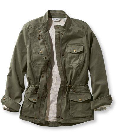 Best 25 Army Green Jackets Ideas On Pinterest Green