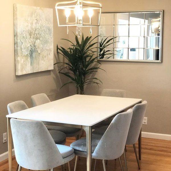 Canto Quartz Dining Table West Elm Love The Quartz Top But It Isn T Adjustable And Only S Dining Table