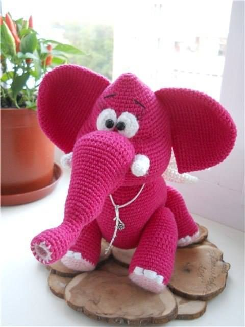 http://amigurumi.com.ua/forum/index.php?showtopic=12023