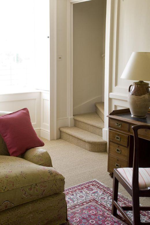 'sisal boucle cardamom' #sisal #livingroom