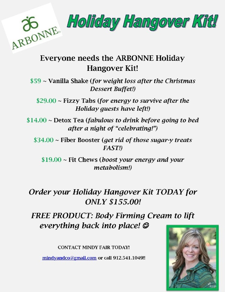 arbonne  holiday and ideas on pinterest