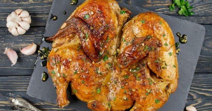Картинки по запросу курица по аджарски