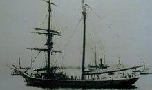 Abandoned Ship: The Mary Celeste | History | Smithsonian