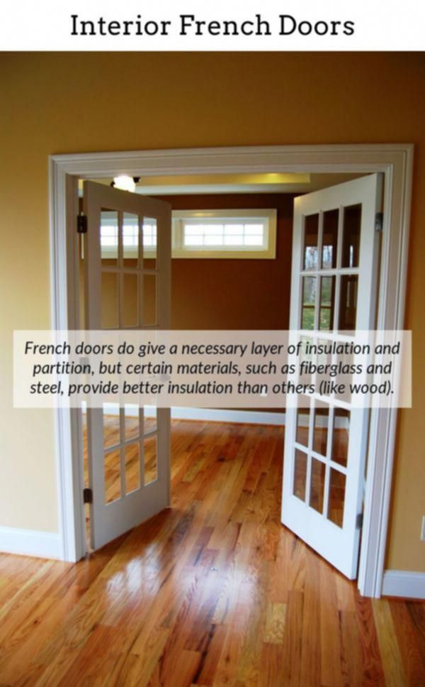 French Doors Prices Solid Core Door 6 Foot Interior 20181028