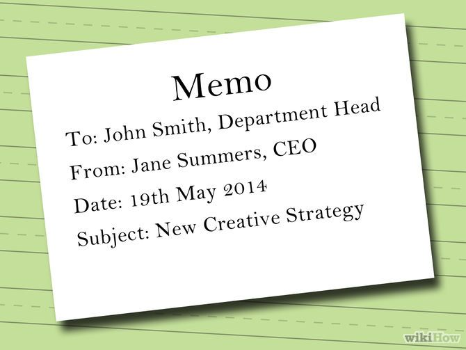 The 25+ best Business memo ideas on Pinterest Black and white - example of an interoffice memo