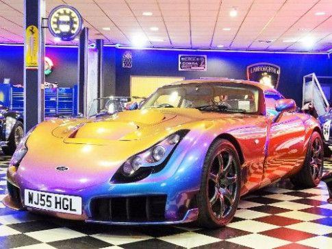 Sports Cars For Sale >> Pin Oleh Cars Sports Di Cars Sports