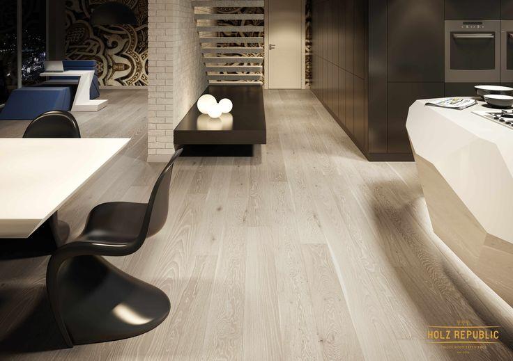 9 best Wooden Flooring images on Pinterest   Wood floor, Wood ...