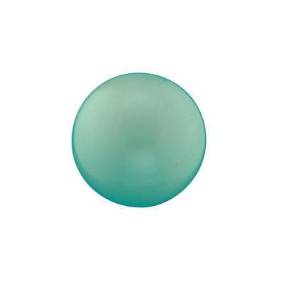 Mint Green Medium Sound Ball