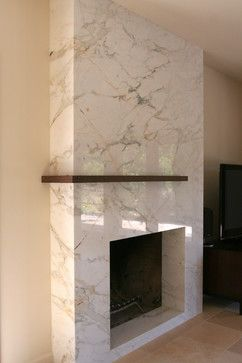 PACIFIC STONEWORKS INC's Design Ideas, Pictures, Remodel, and Decor