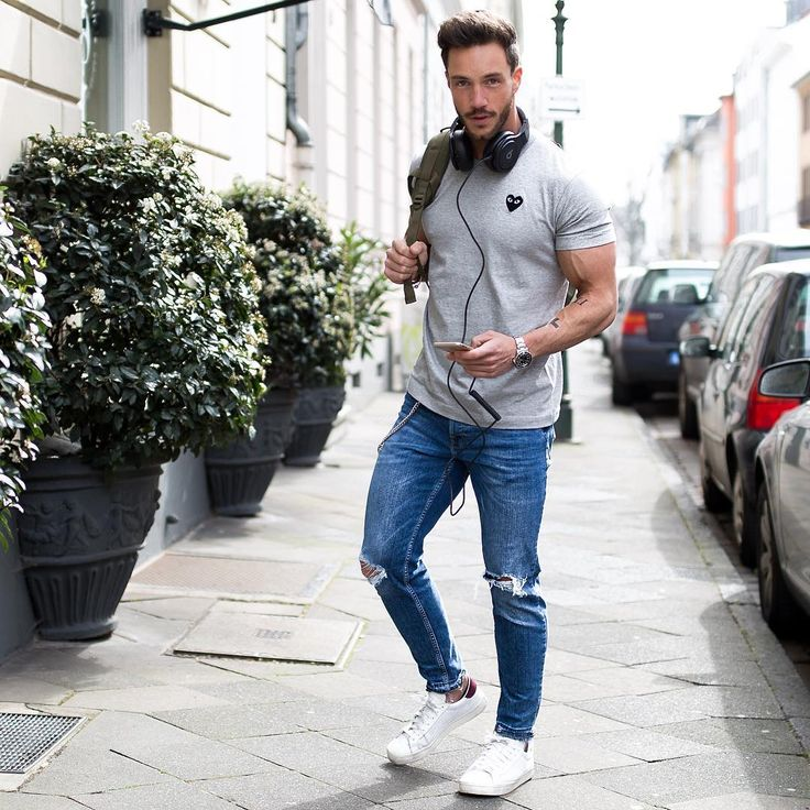 131 best images about his style daniel fox on pinterest Fashion style on instagram