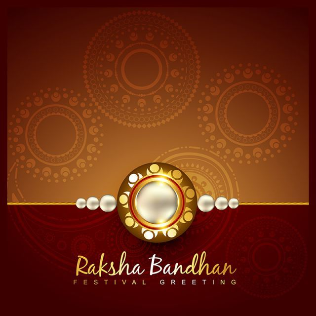 Raksha Bandhan Festival Design Raksha Rakshabandhan Rakhi Png And Vector With Transparent Background For Free Download Festival Background Festival Design Background Design