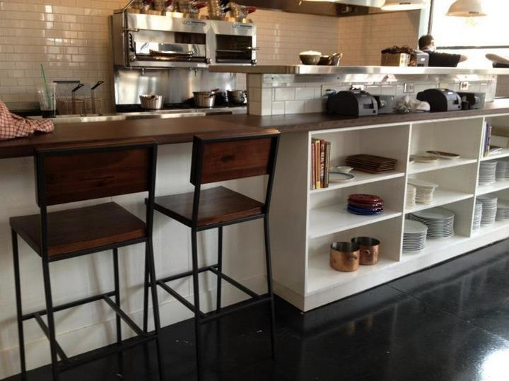 10 Best Images About Kitchen Servery On Pinterest Restaurant Kitchens And Bar
