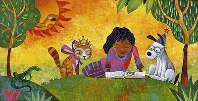 rafael lópez books: National Book Festival Poster Evolution