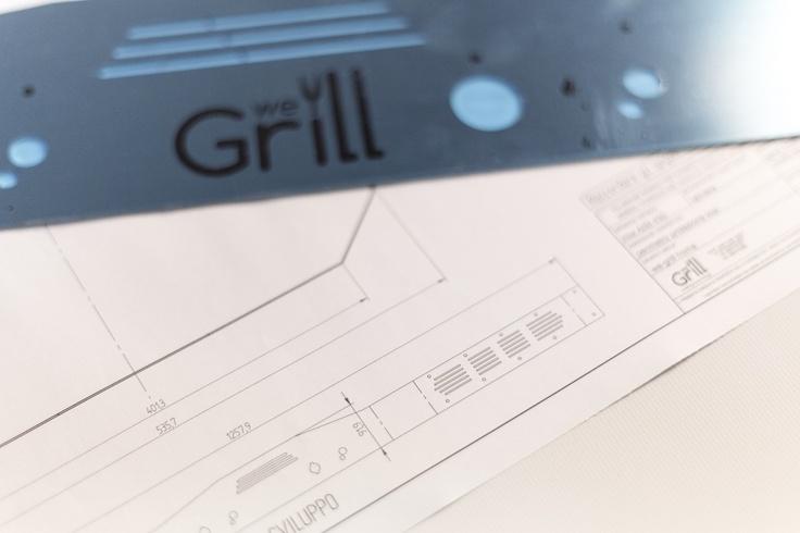 WeGrill the project - www.wegrill.eu8