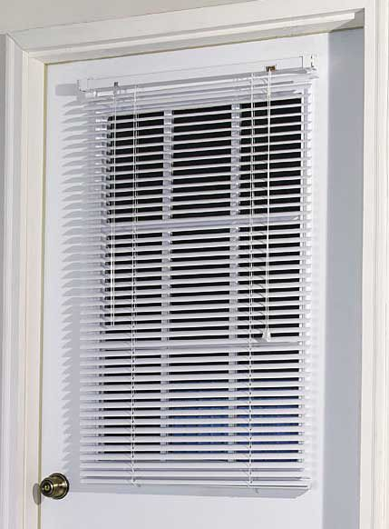 Best 25 Magnetic Blinds Ideas On Pinterest Curtains Or
