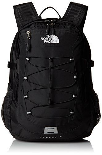 Check this Out.... The North Face Borealis Backpack TNF Black Size One Size  has recently been posted to  http://bestoutdoorgear.co/the-north-face-borealis-backpack-tnf-black-size-one-size/