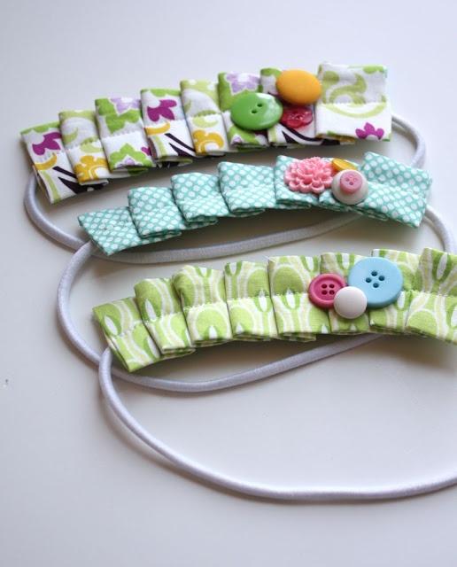 Sewing Tutorials {SEW cute}   I Heart Nap Time - How to Crafts, Tutorials, DIY, Homemaker