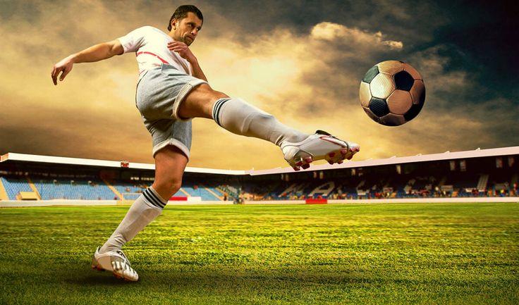 Top40 aplicaciones de de Fútbol (+5 Deportes) para Android y iPhone sobre resultados de futbol, tabla posiciones, 2018 rusia, apps oficiales, canales TV HD, apuestas para descargar gratis