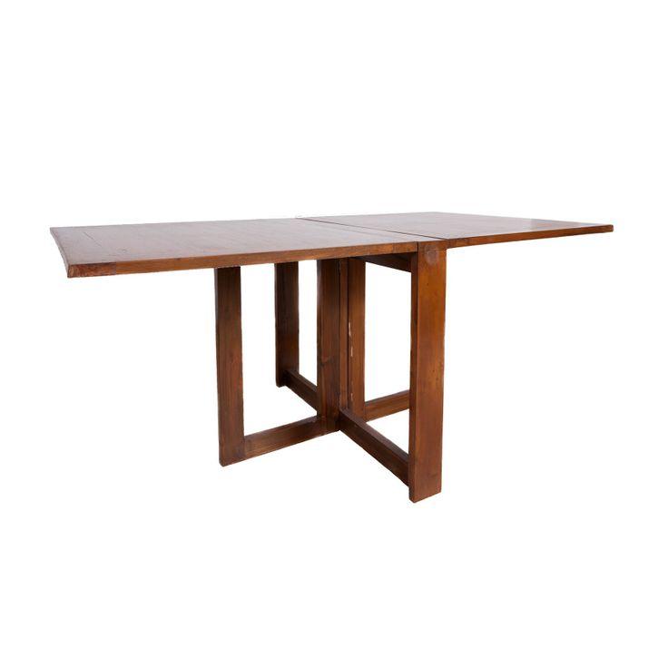 mesa comedor de alas