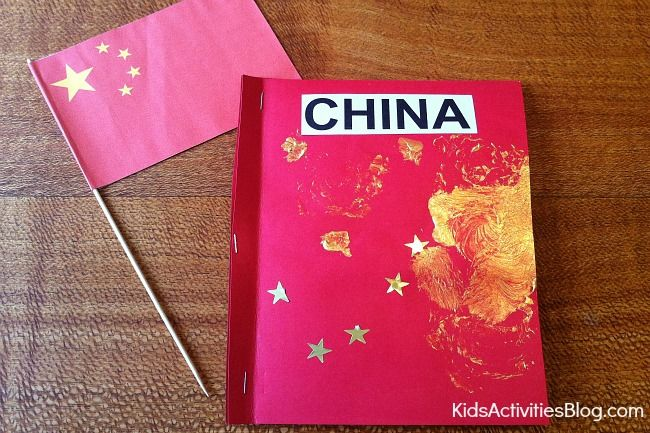 "I think a great activity to teach students about one another's cultures are to do an ""around the world"" activity where students can do a different country each week and surround one day of that week with vocabulary words, pictures, fun facts, and other activities to teach the students about that particular culture."