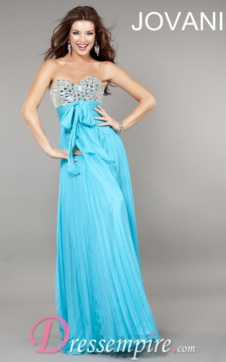 32 best Jovani Prom Dresses 2013 images on Pinterest | Dresses 2013 ...