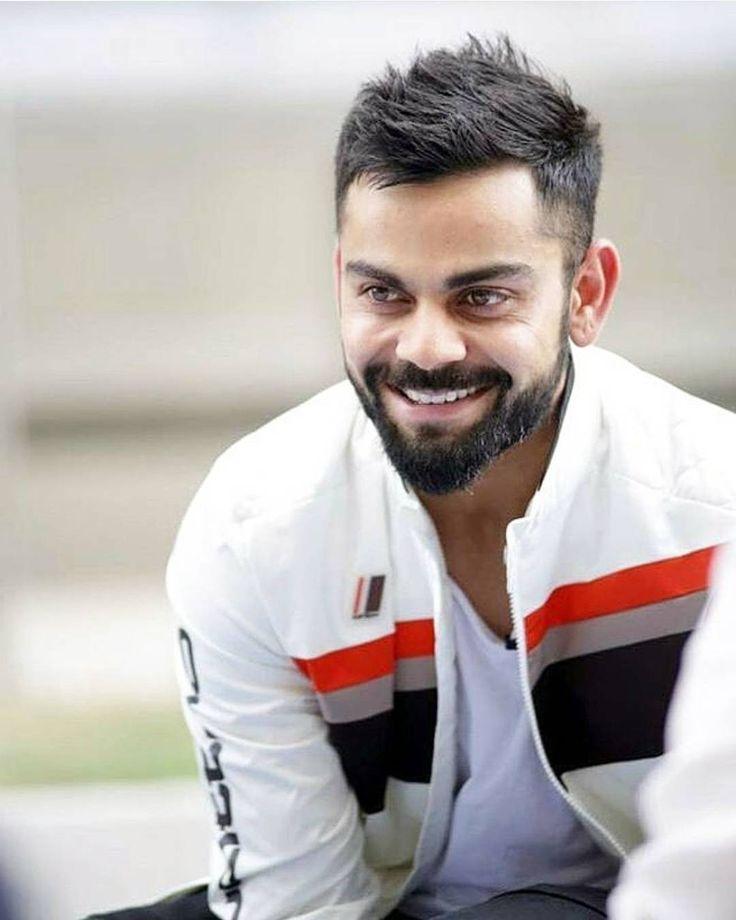 "82.1k Likes, 213 Comments - Virat Kohli (@viratkohli.club) on Instagram: ""Good morning everyone! ❤️"""