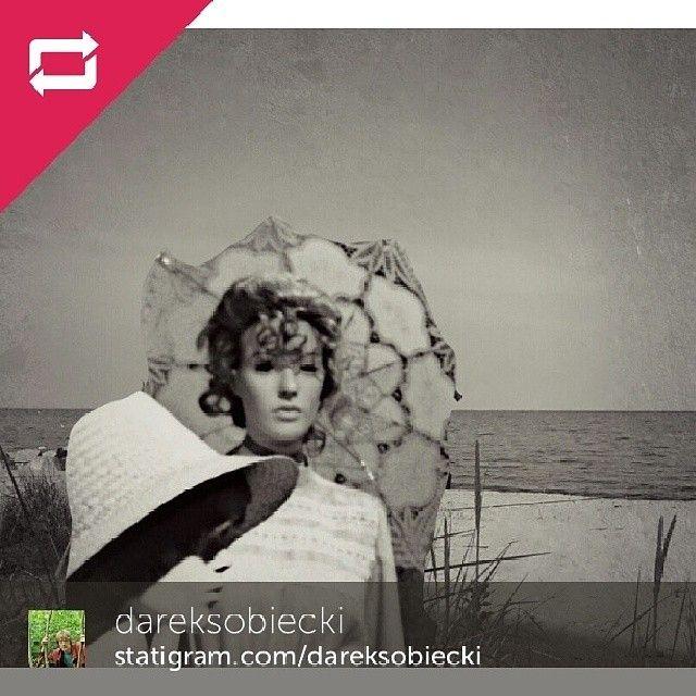 And in Instagram ! My tu gadu, gadu, a @sollyth zrealizowal 35. Mobilny Tydzien - gratulacje dla @dareksobiecki - zapraszamy na strone grupamobilni.pl ! oznaczajcie swoje najlepsze zdjecia tagiem #mobilnytydzien #grupamobilni
