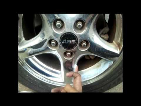 How To Remove Rust From Car Advance Auto Parts