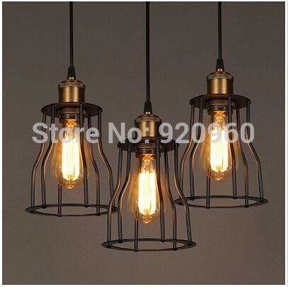 Cheap pendant crystal light, Buy Quality pendant light fixture directly from China pendant lighting tiffany Suppliers: