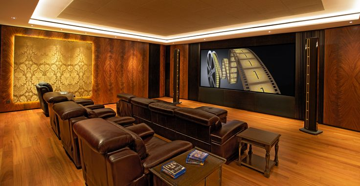 Model-LS-Concert-home-theater.jpg