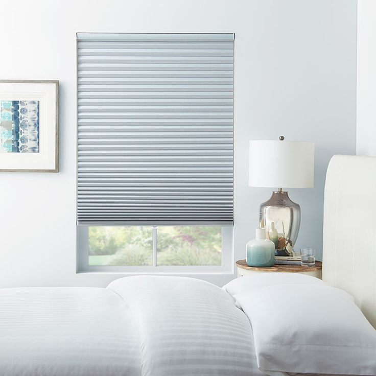 16 best Blinds For The Bedroom images on Pinterest   Shades, Blinds ...