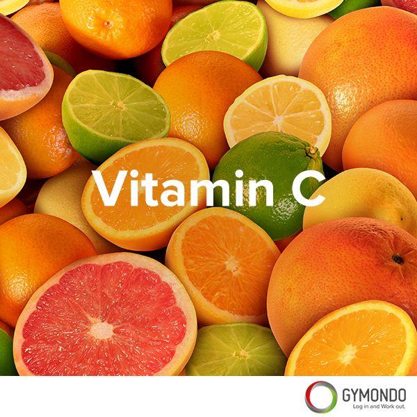 1. Vitamin C: Vitamin C ist nicht nur ein Schutzschild gegen Erkältungen, sondern auch gegen Stress. Wenn Du 15 Minuten Stress hast, verlierst Du rund 300 bis 350 Milligramm Vitamin C. Das schwächt die Immunabwehr, da Vitamin C die Antriebskraft für viele Abwehrzellen ist. Vitamin C findest Du vor allem in Sanddorn, Mangold, Paprika, Kohlgemüse und Zitrusfrüchten.