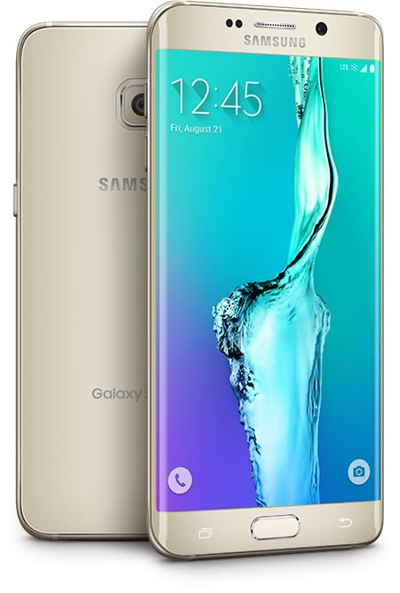 Harga-Samsung-Galaxy-S6-Edge-Plus.png (450×667)