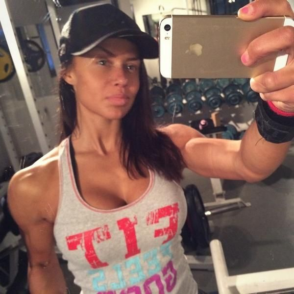 The Modern Woman's Guide to Strength Training http://a02cexdu91ewuf71kjoodyau5l.hop.clickbank.net/  ?tid=H75ZLPG6
