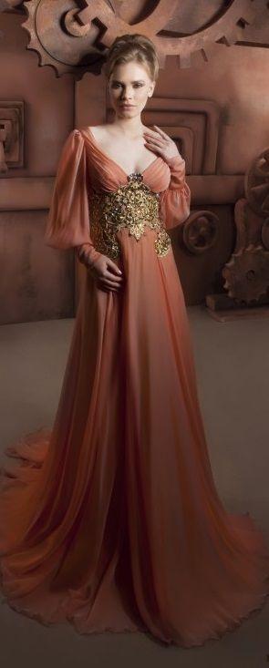 Mycella Baratheon