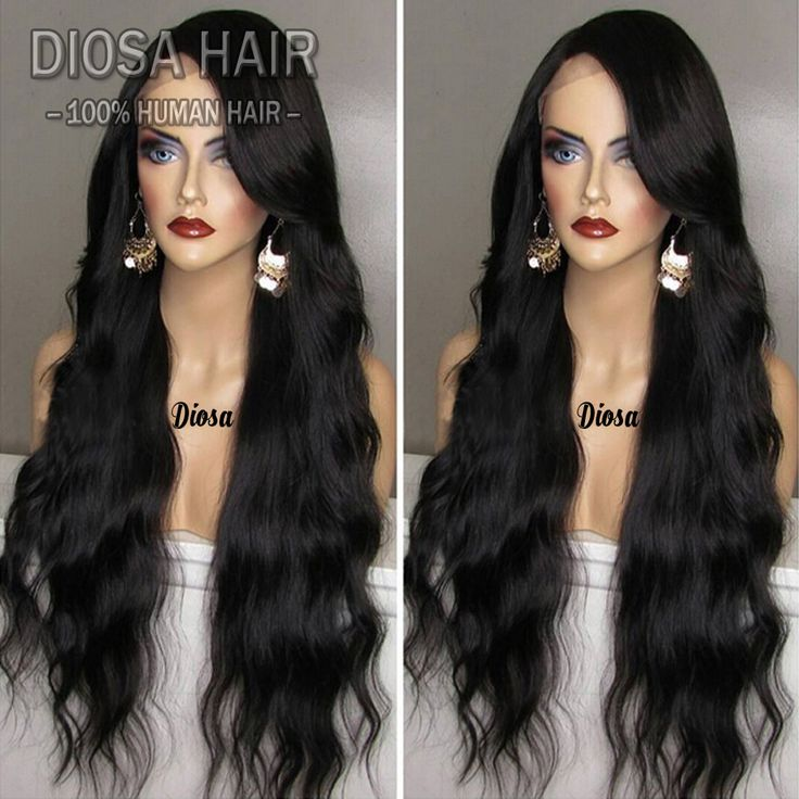 Find More Human Wigs Information about Diosa Virgin Hair Glueless Full Lace Wigs With Baby Hair 180 Density Virgin Hair Full Lace Wig Lace Front Wigs For Black Women,High Quality wig stand,China wig white Suppliers, Cheap wig anime from Diosa Hair on Aliexpress.com