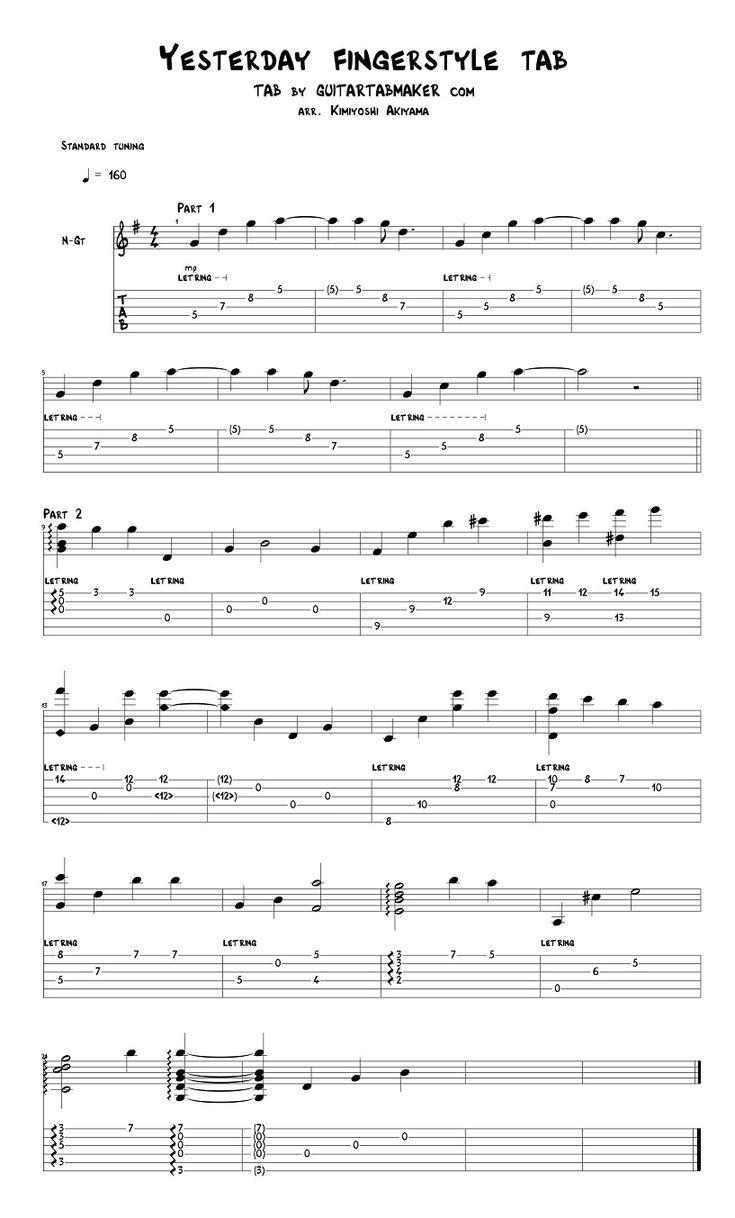 Learn jazz guitar pdf