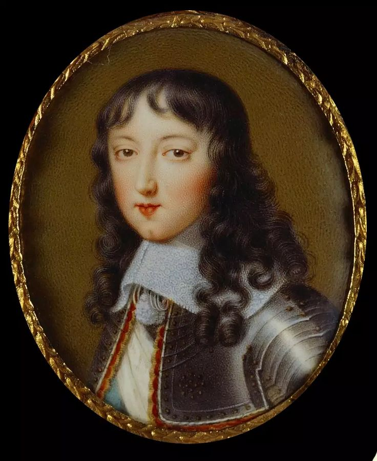 a comparison of henry vii of england and louis xiv of france Tamalpais union high school district larkspur, california  henry vii -england italian  france fronde, louis xiv,.