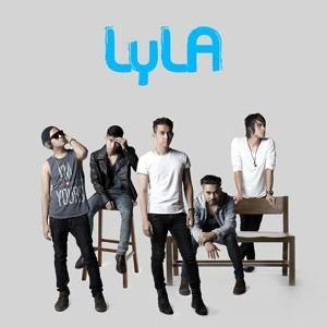 Download lagu Lyla Dan Lagi Mp3