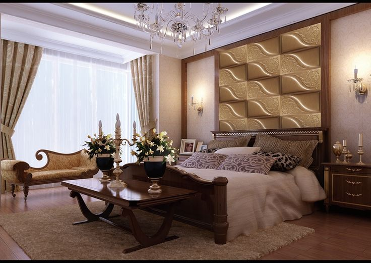 41 best 3D LEATHER WALL PANEL FOR HOME DESIGN images on Pinterest