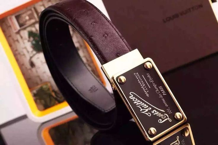 louis vuitton Belt, ID : 22149(FORSALE:a@yybags.com), loiuis vuitton, louis vuitton discount leather handbags, louis vuitton leather handbags online, luxury bags sale, louis vuitton exclusive bags, louis voutton, louis vuitton large handbags, louis vuitton preschool backpacks, real louis vuitton handbags for sale, louis vuitton cheap bags #louisvuittonBelt #louisvuitton #louis #vution