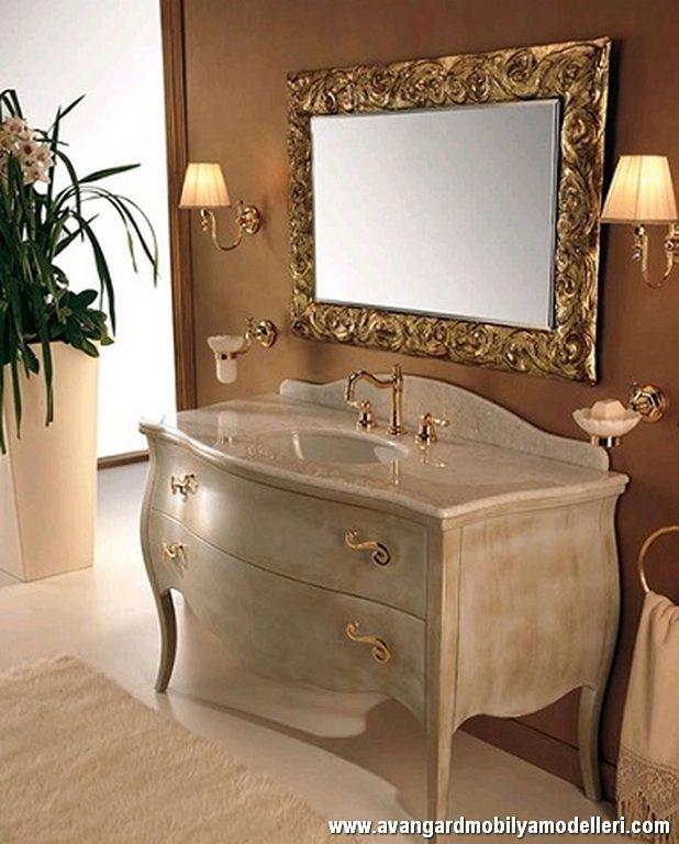 avangarde-mermer-hilton-lavabo-varaklı-ayna.jpg (618×768)