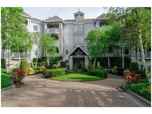 # 102 20897 57th Av, Langley Property Listing: MLS® #F1430441 http://www.langleyhomesearch.com/listing/f1430441-102-20897-57th-av-langley-bc-v3a-8l5/