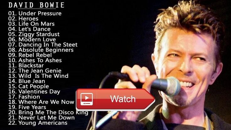 David Bowie Top Songs Playlist David Bowie Greatest Hits Full Live  David Bowie Top Songs Playlist David Bowie Greatest Hits Full Live David Bowie Top Songs Playlist David Bowie Great