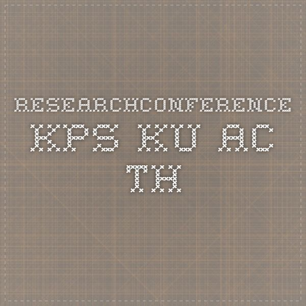 researchconference.kps.ku.ac.th