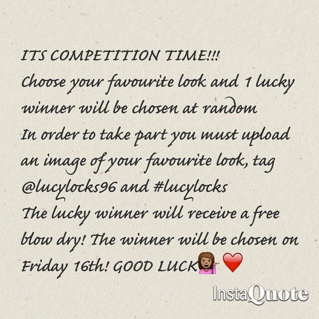 277 best Pinterest Competitions - TPF images on Pinterest Beach - prize winner letter template